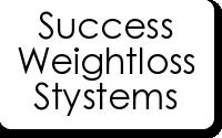 Success Weightloss Systems